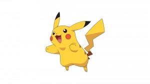 Pictures of Pokemon Desktop Wallpaper
