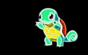 Image of Pokemon Desktop Wallpapers