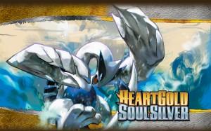 Picture of Pokemon Desktop Wallpapers