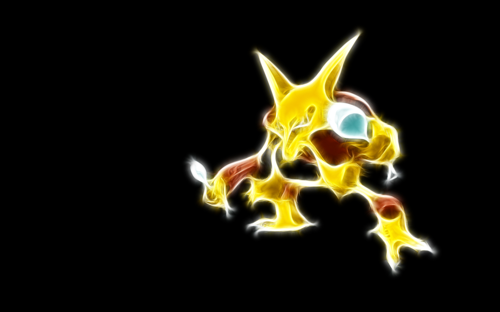 pin pictures cool wallpapers pokemon pixel background