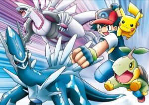 Photos of Pokemon Wallpaper