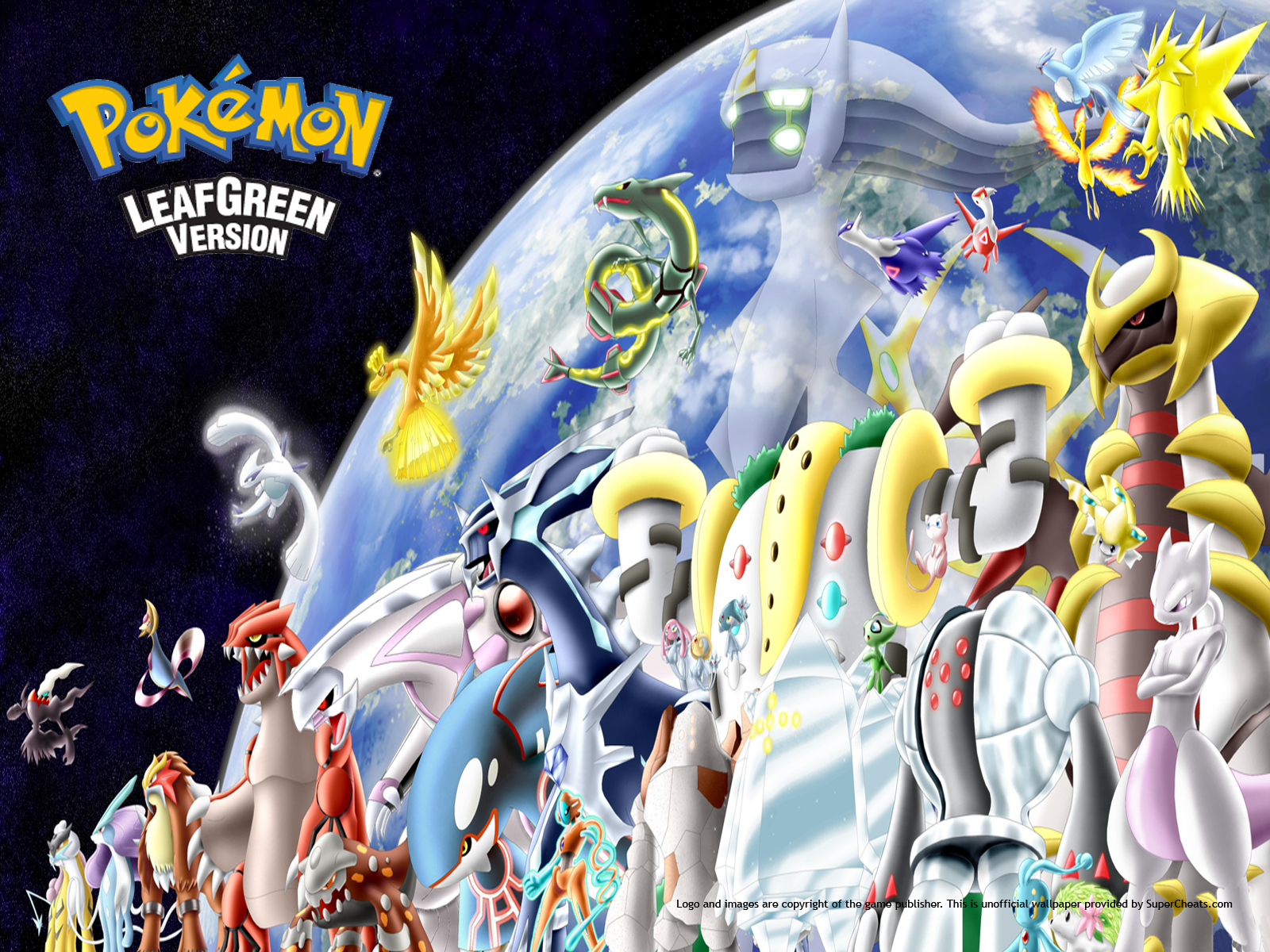 play pokemon pearl online free