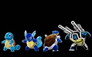 Photo of Pokemon Wallpapers