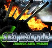 SeaBattle - Strategic Naval Warfare 1.0 Picture