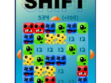 Shift 1.06 Image