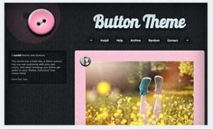 Button Theme Image
