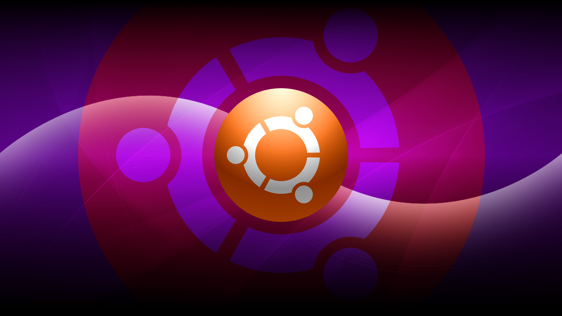 50 incredible ubuntu wallpaper collection  u2013 technosamrat