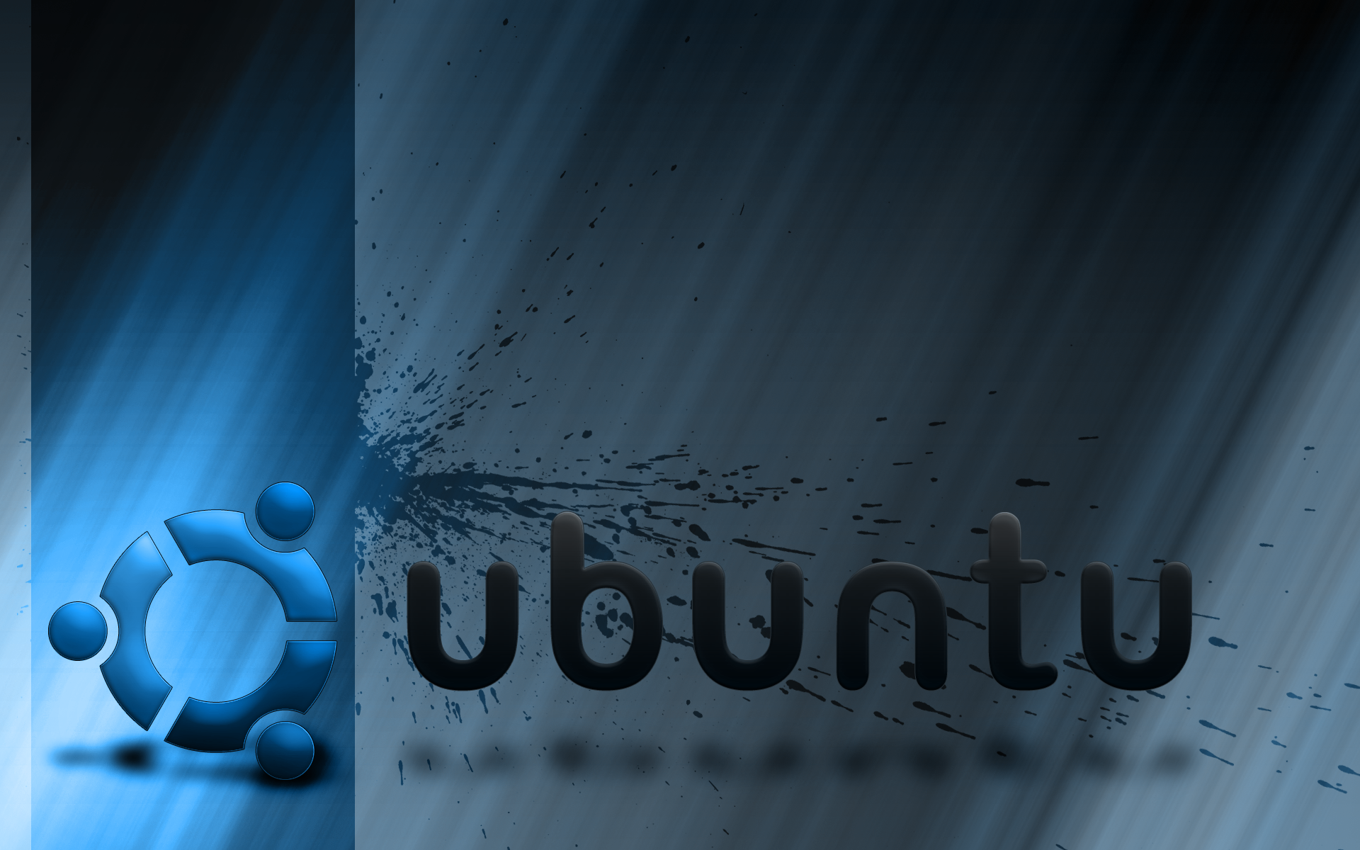 50 Incredible Ubuntu Wallpaper Collection