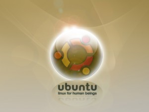 Ubuntu Wallpaper Pictures