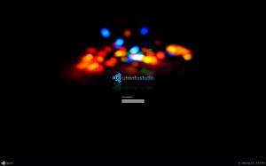 Ubuntu Background Wallpaper Image