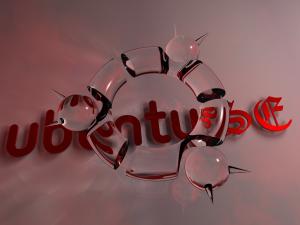 Ubuntu Crystal Wallpapers Image