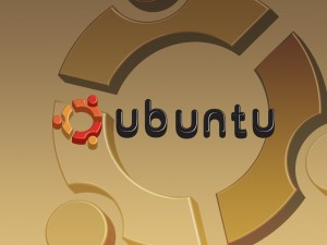 Photo of Ubuntu Desktop Wallpaper