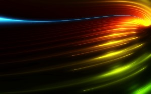 Images of Colorful Desktop Background