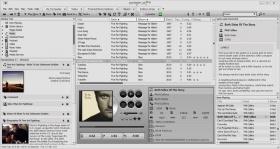Origin.Xtreme 1.0 Picture