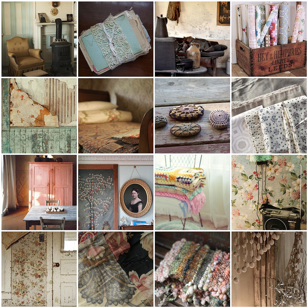 25+ Free Vintage Twitter Backgrounds – Technosamrat