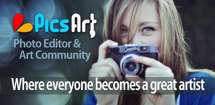 Pics Art Photo
