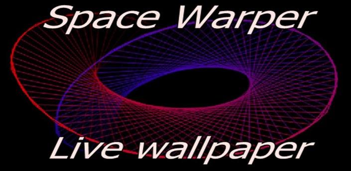 Space warper Image