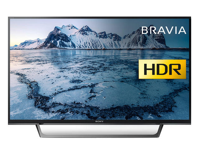 Best Sony Led TV in India