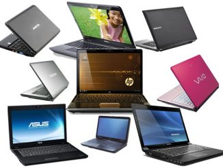 Best Budget Laptop in India