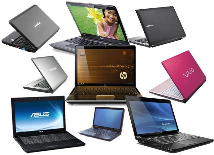 Top 5 Laptops Under 30000 In India (2021)