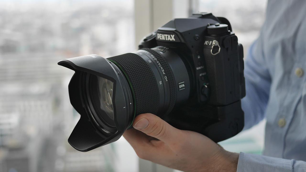 Best Inexpensive Dslr Camera
