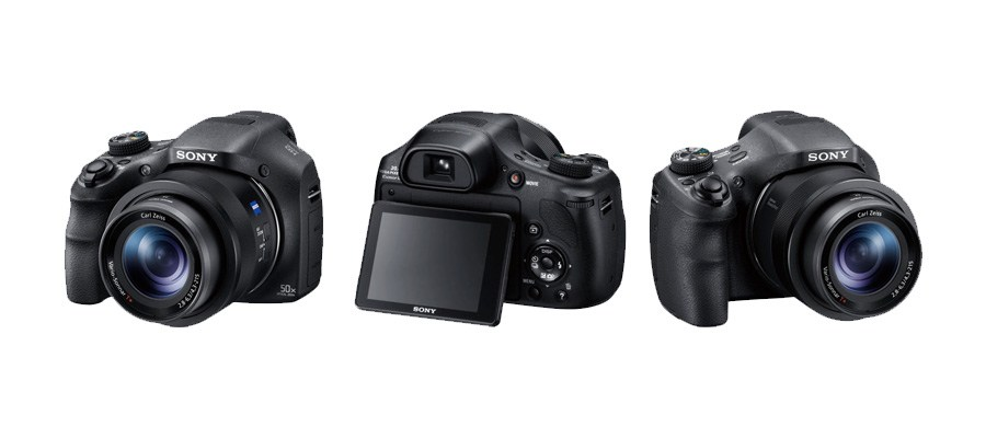 Best Sony Dslr Camera