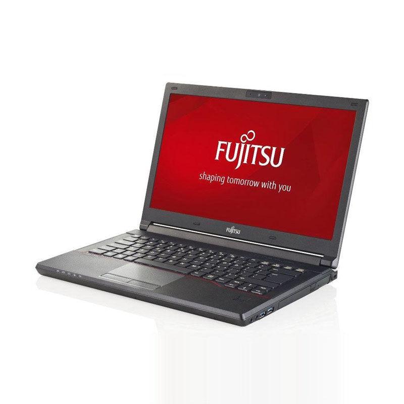 Best i3 Laptop under 30000