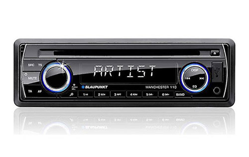 Best Quality Formats For Car Stereo