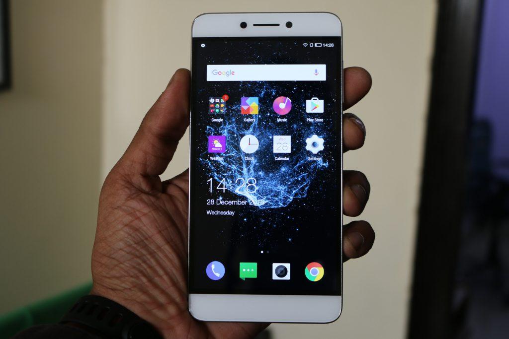 Smartphones Upto 15000