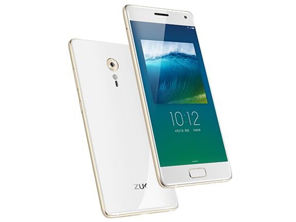 Top Smartphones Under 15000