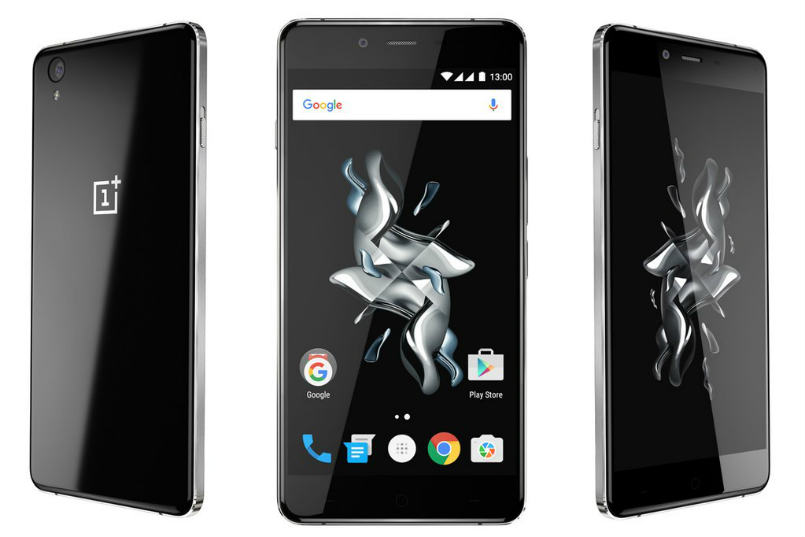 Xolo Smartphones Under 15000