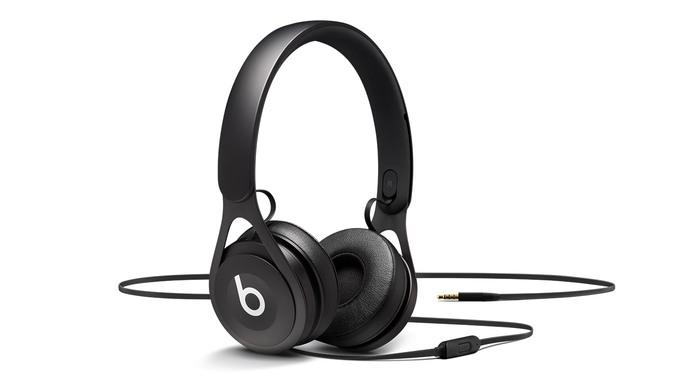Top 5 Headphones in India – Technosamrat