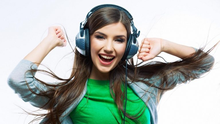 Top 5 Headphones in India