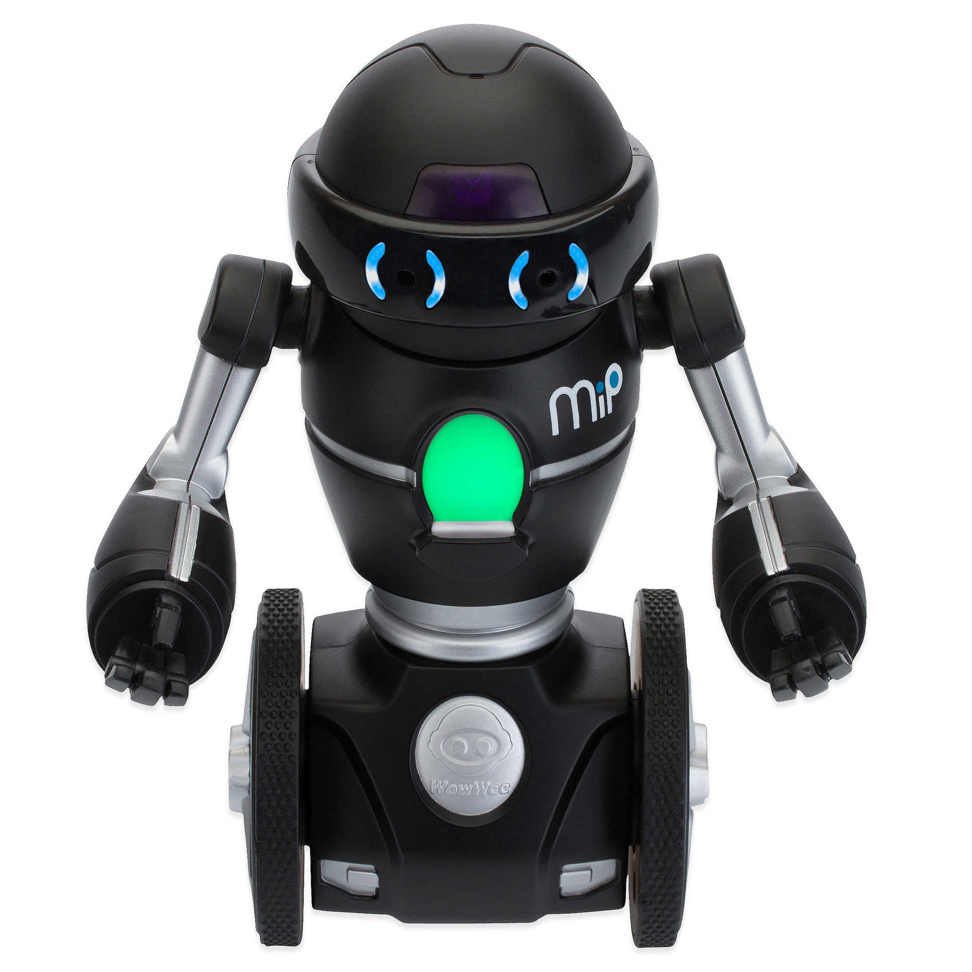 Cool Robot Toys : Cool gadgets for kids to prevent mobile addiction
