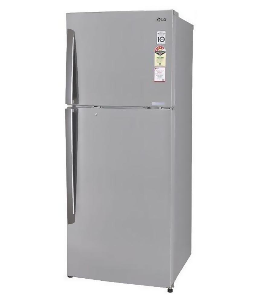 Best Refrigerators In India 2017  Technosamrat. Closet Door Locks. 8 Foot Patio Door. Storm Doors With Dog Door. Baldwin Door Stop. Garage Floor Painting. Garage Door S. Cat Mate Door. Install Security Door