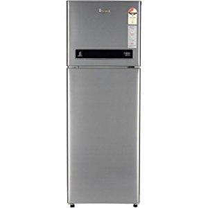 Best Refrigerators in India 2021