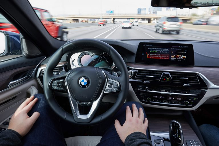 7 Cool Tech Gadgets for Your Car