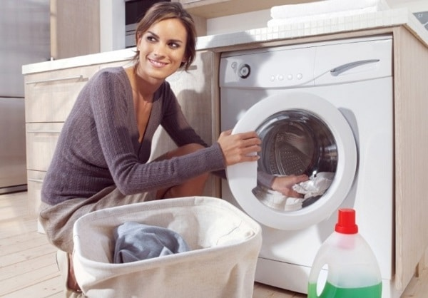 7 Best Washing Machine in India 2021 - Technosamrat