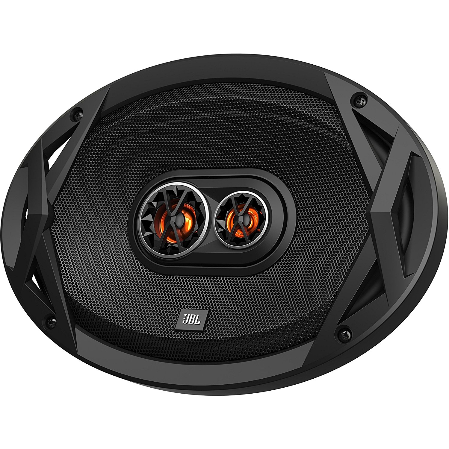 7 Best Car Speakers Of 2017 - Technosamrat