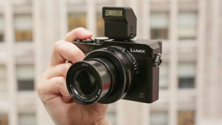 6 Best Digital Cameras You Can Buy