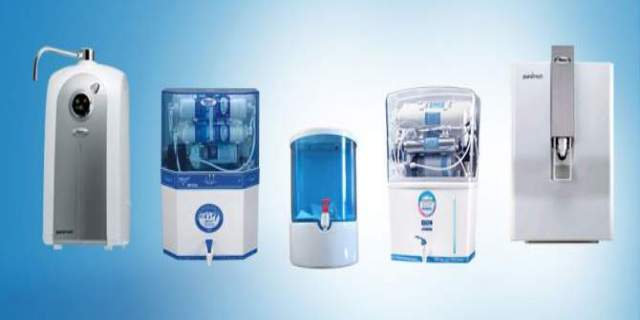 5 Best Water Purifiers Of 2021