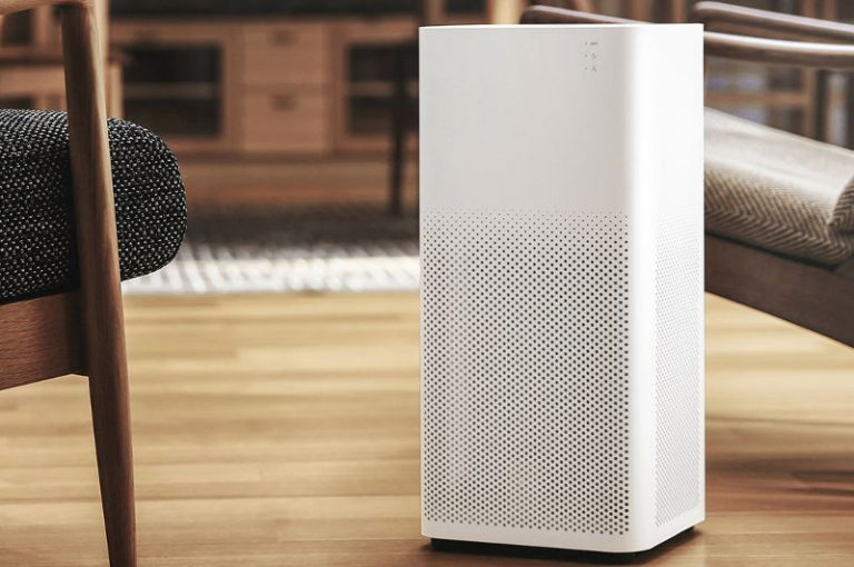 5 Best Air Purifier for Home (2021)