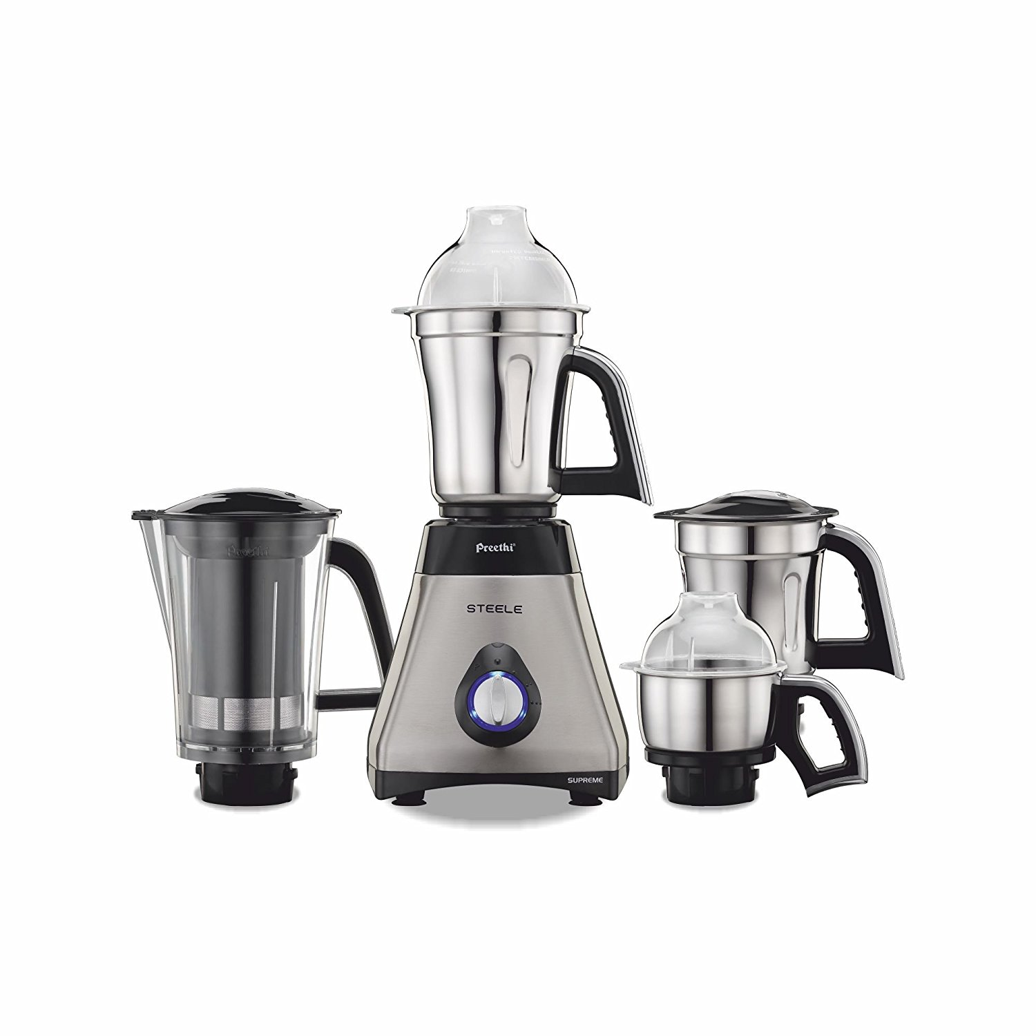 Mixer Grinder Blades : Best mixer grinder in india technosamrat