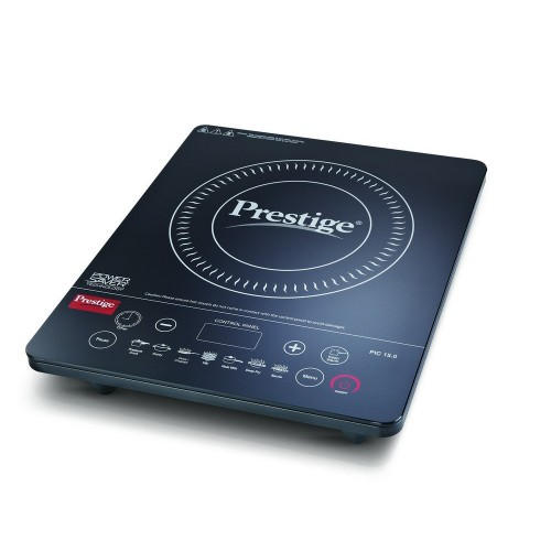 5 Best Induction Cooktop You Can Buy (2021)