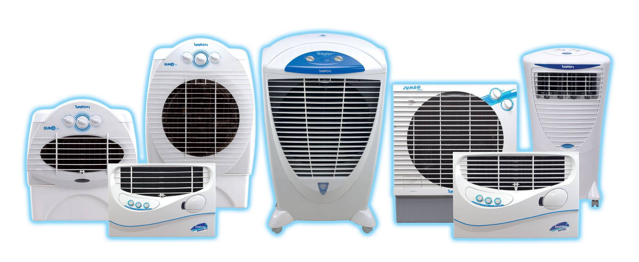 7 Best Air Coolers In India 2018 Technosamrat