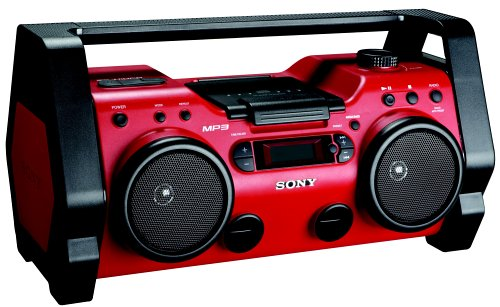 5 Best Portable Boomboxes in India