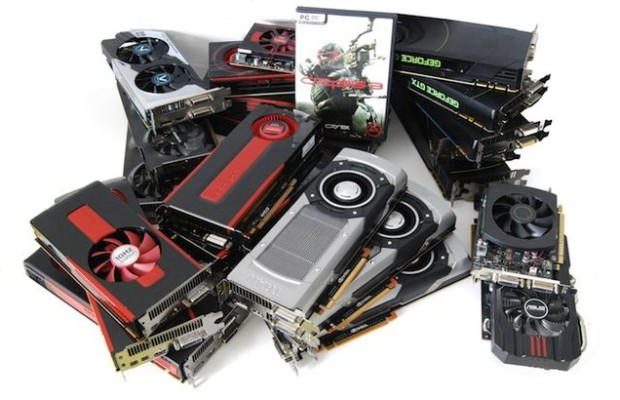5 Best Graphics Card for Your Computer