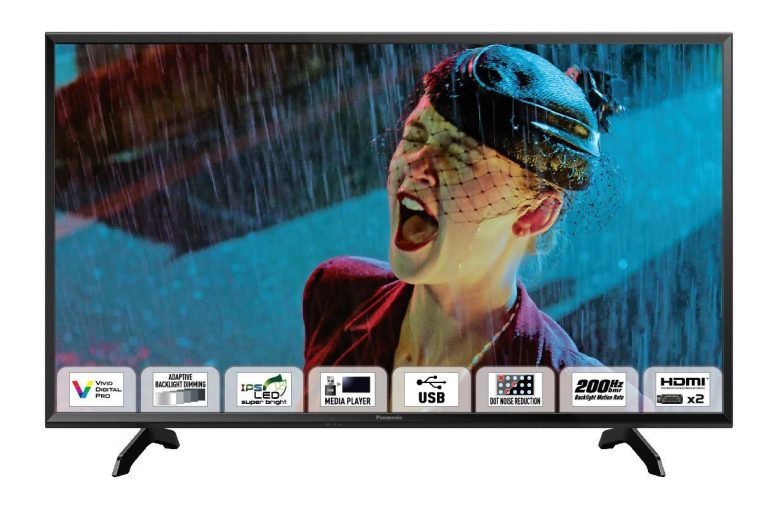 5 Best and Cheapest LED TV in India