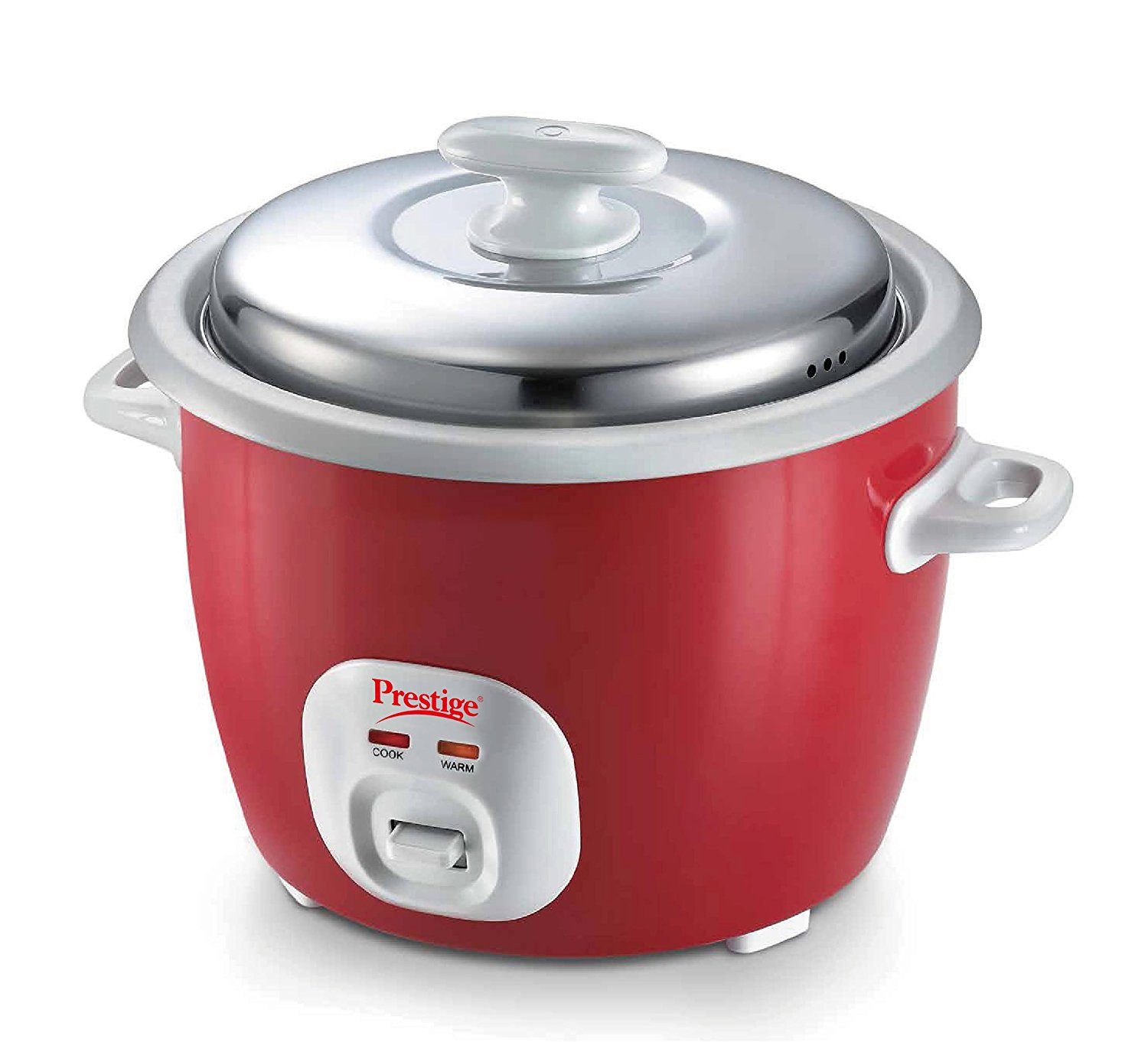 6 Best Rice Electric Cooker In India  2018   U2013 Technosamrat
