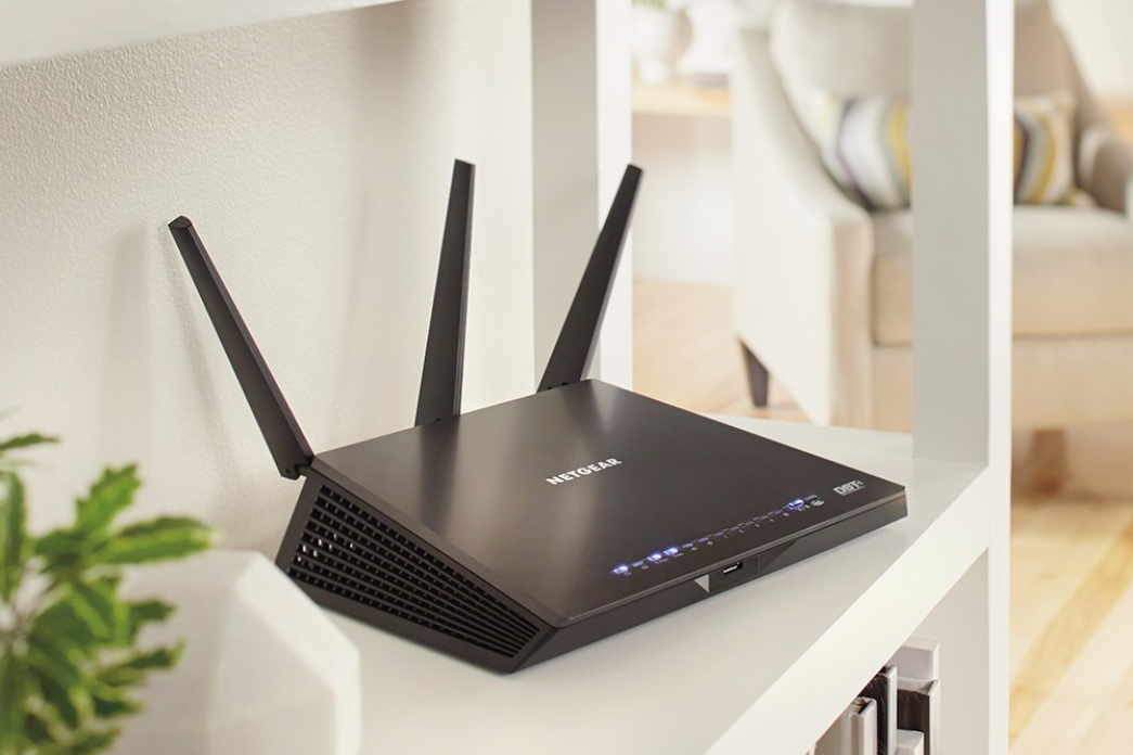 5 best wi fi router in india you can buy 2018 technosamrat. Black Bedroom Furniture Sets. Home Design Ideas